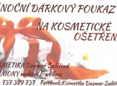 vanocnidarkovypoukaz-kosmetika